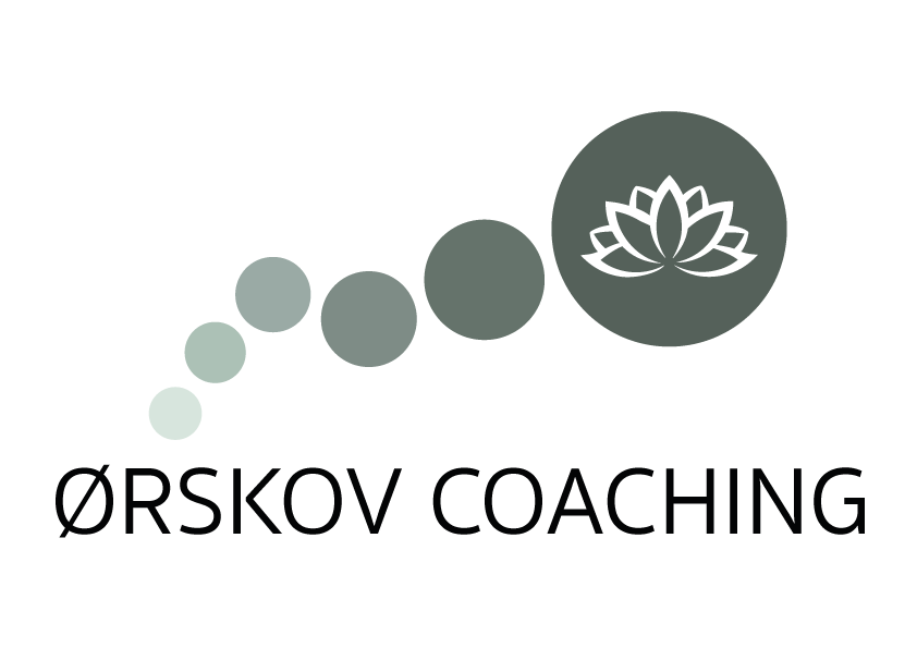 ØRSKOV COACHING